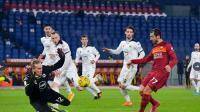 Prediksi dan Live Streaming Spezia vs Napoli, Gattuso Berpeluang Bawa ke Zona Liga Champions