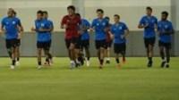 Jadwal Timnas Indonesia vs Uni Emirat Arab di Kualifikasi Piala Dunia 2022