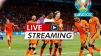 Link Gratis Live Streaming Belanda vs Austria (Nonton Euro 2020)
