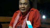 Bambang 'Pacul' Dijadwalkan Buka Rakerda II PDI Perjuangan Kalbar