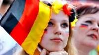 SEDANG Live Streaming Jerman vs Arab Saudi Olimpiade Tokyo 2021