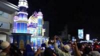 LIVE STREAMING Takbir Akbar Idul Adha 2021 Malam ini. Telusuri Link
