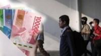 Cara Mendapatkan dan Penyaluran Subsidi Gaji Rp1 juta Tebaru