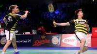 LIVE STREAMING TVRI Badminton Indonesia Olimpiade Tokyo 2021 di Tv Online
