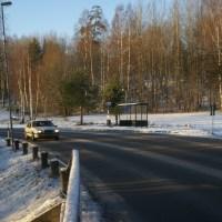 Äldreboende vid Vitsippan eller Söderby park?
