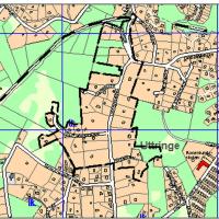 Planen för Heliodal antagen av fullmäktige