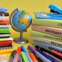 Uppdaterad: Mitt i, SVT och Pedagogika