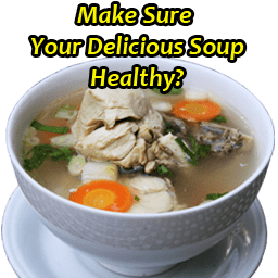 delicious-and-healthy-soup