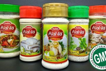 Kaldu-AlaNia-GMP-Product