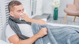 flu-batuk-kaldualania