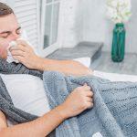 Rawan Flu dan Batuk di Musim Hujan, Ini Cara Mencegah dan Mengobatinya