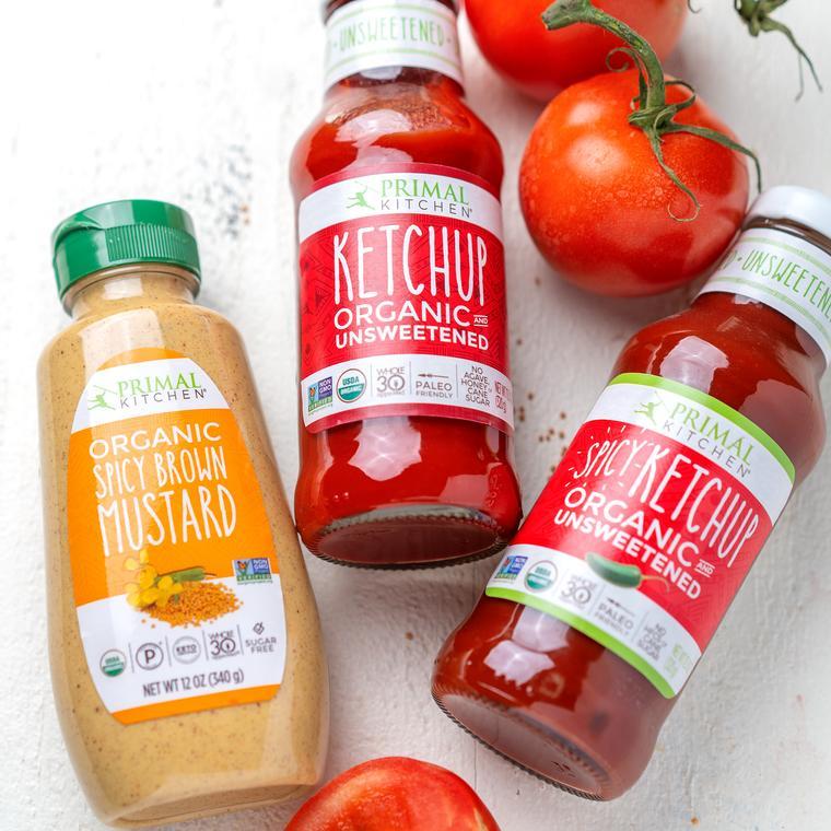 Ketchup_and_mustard