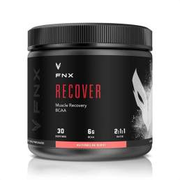 FNX Fit Recover