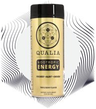 qualia_energy