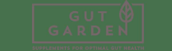 Gut Garden logo