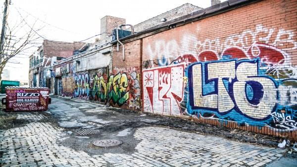 Detroit City14