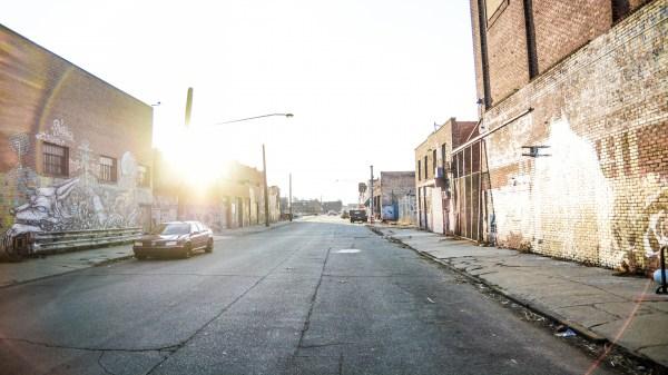 Detroit City20