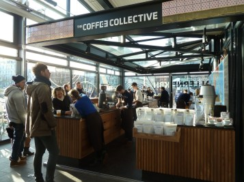coffee-collective