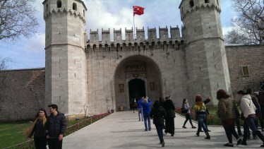 istanbul 2016 411