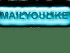 Mailyoulike