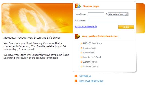 InboxDubai.com