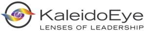 KaleidoEye logo