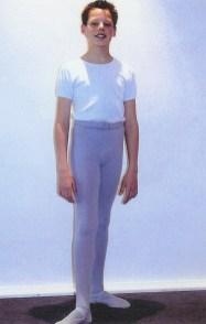 Germain Louvet - Avril 2005
