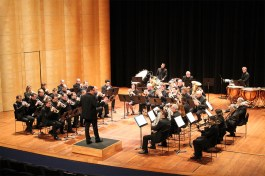 Brass-Band-du-Grand-Chalon