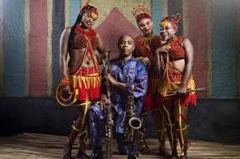 Femi-Kuti©Optimus-Dammy