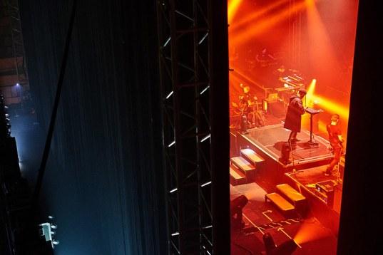 concert-colisee-rentree-grand-chalon-slimane-solune