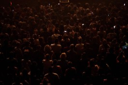 concert-colisee-slimane-solune-public