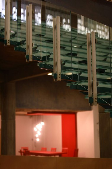 escalier-espace-des-arts®Jean-Luc-Petit