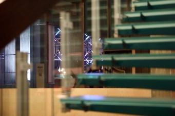 espace-des-arts-escalier®Jean-Luc-Petit