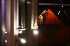 espace-des-arts-spectacle®Jean-Luc-Petit