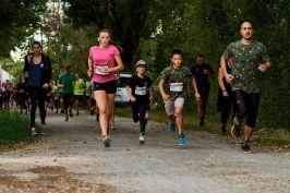 participants-lans-fer