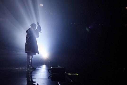 slimane-concert-colisee-rentree-grand-chalon