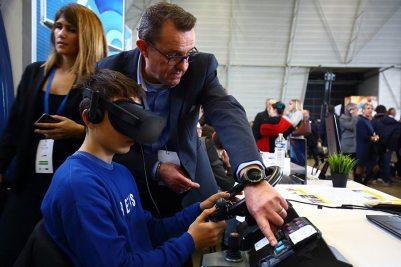 realite-virtuelle-logistic-expo-2018
