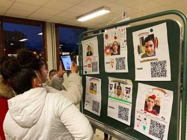 QR-code-education-numérique