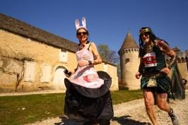 Marathon-Cote-chalonnaise-2019_JLP_GC56-deguisement