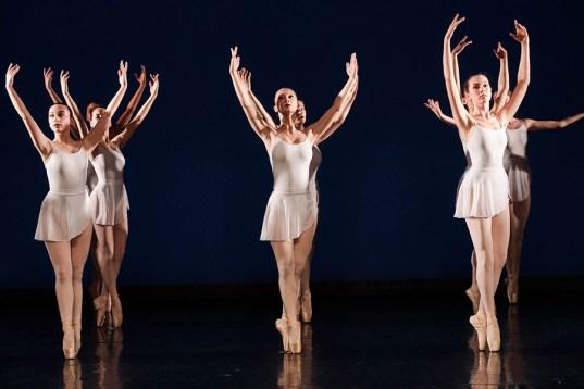 ballet-2019-semaine-de-la-danse