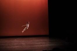 ballet-semaine-de-la-danse-2019