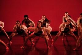 représentation-semaine-de-la-danse