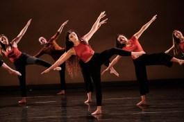 semaine-de-la-danse-2019-représentation