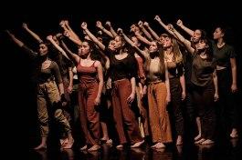 semaine-de-la-danse-2019-spectacle