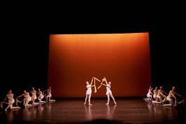 semaine-de-la-danse-représentation-ballet