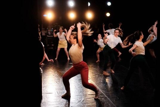 semaine-de-la-danse-spectacle