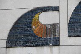 chalon-sur-saône-fresque-espace-des-arts