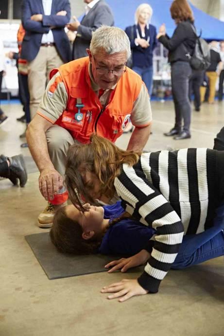 formation-premiers-secours-forum-secours-et-sante-2019