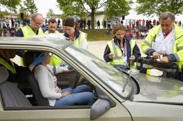 forum-secours-et-sante-2019-accident-voiture