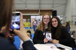 forum-secours-et-sante-2019-emma-et-joy-la-france-a-un-incroyable-talent
